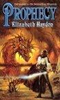 Elizabeth Haydon - Prophecy