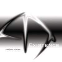 Antoine Dufour - Existence