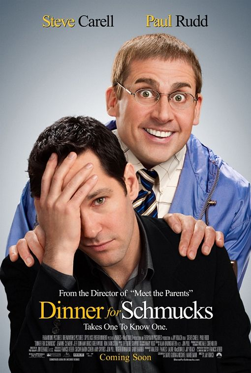 http://blog.tshw.de/wp-content/uploads/2010/09/dinner-for-schmucks-poster.jpg